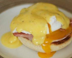 eggs_benedict-1