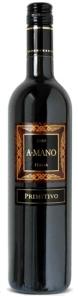 Amano-Primitivo-2009-EN
