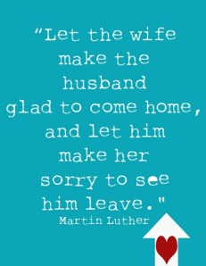 Let-The-Wife-Make-The-Husband-Glad-To-Come-Home
