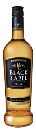 product_blacklabel